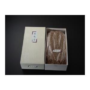 五種香 双竜香 500g|gokurakudo
