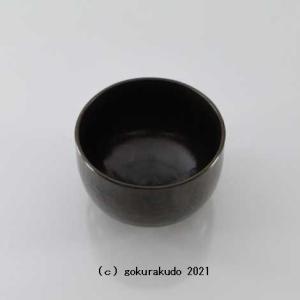 お輪(りん)別上飛鳥 2.3寸(宣徳上色付)|gokurakudo