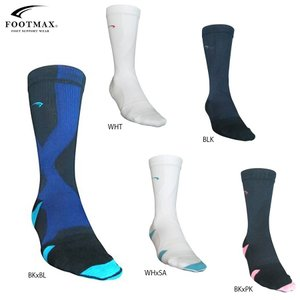 FOOTMAX(フットマックス) ゴルフモデル ソックス|golazo