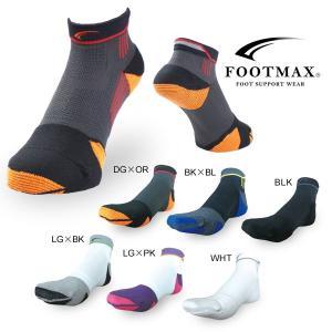 FOOTMAX ウルトラレースモデル ソックス (男女兼用モデル)|golazo