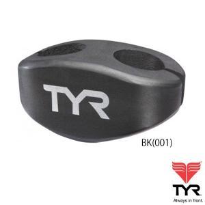 【メーカー在庫商品】TYR(ティア) ハイドロフォイル アンクル フロート(練習用足首用ブイ/浮き)|golazo