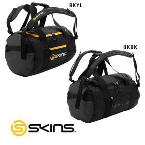 SKINS(スキンズ) 2WAYバッグ(小型) 容量:約30L|golazo