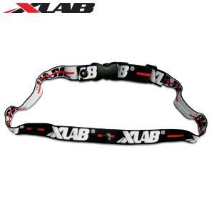 XLAB(エックスラボ) RACE BELT|golazo