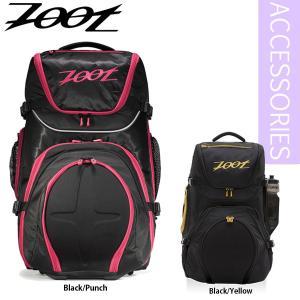 Zoot(ズート) ウルトラ TRI キャリー オン バッグ(トライアスロン用キャリーバッグ) Z0223404 golazo