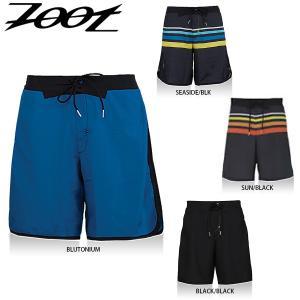 Zoot(ズート) メンズ RUN 101 8 INCH  SHORT(ラン101 8インチ丈ショーツ) ランニングパンツ|golazo