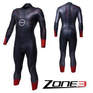 【海外在庫商品】ZONE3(ゾーン3) VANQUISH WETSUIT(国内未展開モデル)【海外モデル】|golazo