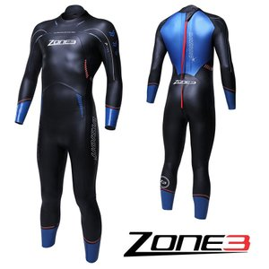 【海外在庫商品】ZONE3(ゾーン3) VISION WETSUIT(国内未展開モデル)【海外モデル】|golazo