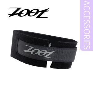 Zoot(ズート) TIMING CHIP STRAP (タイミングチップストラップ) ZS9AT01 golazo