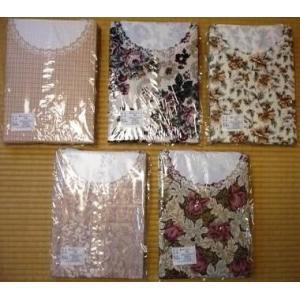 送料無料  色柄おまかせ 日本製 敷ふとんカバー 綿100% 両面プリントか 片面無地 約105cm X 210cm  ファスナー式 シングルロングサイズ用 の写真