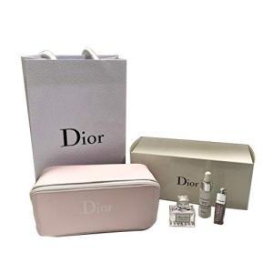 【国内正規品・限定品】Dior ディオール スノー UV オファー