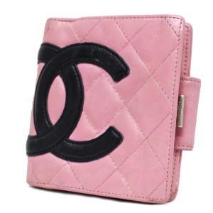 661e5f5ae83d ... コフレ+アルビオン エクシアAL ライティングコンシーラー 02(2.5g),シャネル がま口 ココマーク カンボンライン 二つ折り財布  レディース カーフ レザー ピンク ...