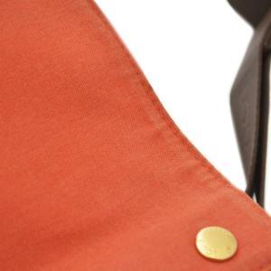 ルイ ヴィトン ナヴィグリオ ショルダーバッグ メンズ ダミエキャンバス エベヌ N45255 中古 送料無料 LOUIS VUITTON|goldeco|16