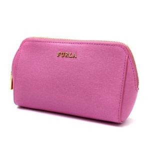 6d13b5a0d361 フルラ(レディースポーチ)の商品一覧|ファッション 通販 - Yahoo ...