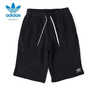 コットン70%ポリエステル30%  [Size(cm)] Size-ウエスト/股上/股下/腿幅/裾幅...