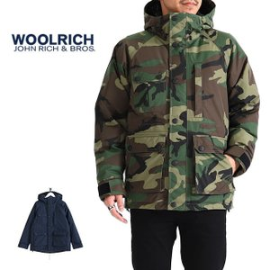 [TIME SALE 50%OFF 1/20(月) 12:59まで] Woolrich ウールリッチ...