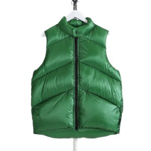 [SALE 50%OFF] Rocky Mountain Featherbed ロッキーマウンテン ...
