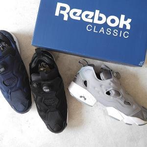[SALE] [取扱店限定モデル]Reebok リーボック ...