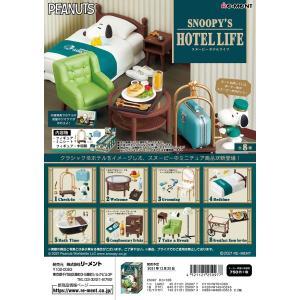 (予約)12月20日発売予定 リーメント スヌーピー SNOOPY