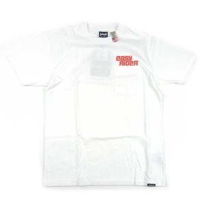 SCHOTT (ショット)からSCHOTT x EASY RIDER Tシャツのご紹介です。 196...