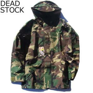 DEAD STOCK(デッドストック)のADVENTURE TECH INC.社製GORE-TEX ...