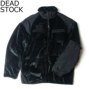 DEAD STOCK デッドストック GEN3 ECWCS LEVEL3 FLEECE JACKET...