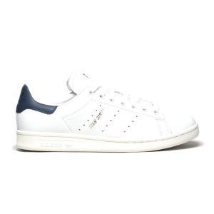 adidas Originals(アディダス オリジナルス)からSTAN SMITHのご紹介。 ソフ...