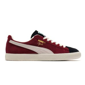 PUMA(プーマ)からCLYDE FROM THE ARCHIVEのご紹介。PUMA Clyde(プ...