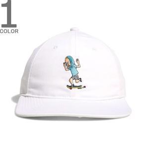 adidas Originals(アディダス オリジナルス)からHACT B&BH HATの...