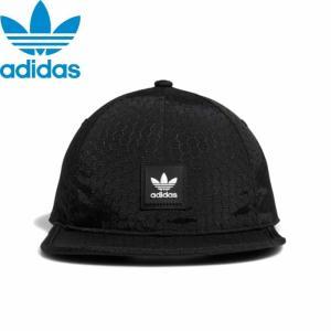 adidas OriginalsからINSLEY HATのご紹介。いつものスタイリングに手軽に変化が...