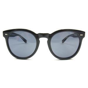 BLACK FLYS ブラックフライズ FLY CARTER フライ カーター ボストン サングラス BLACK / SMOKE メガネ メンズ レディース BF-14501-0194 送料無料|goldentijuana