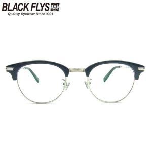 BLACK FLYS ブラックフライズ FLY MIDWAY PHOTOCHROMIC フライ ミッドウェイ メンズ ブラック 調光 サングラス スモーク BF-15816-01 送料無料 goldentijuana