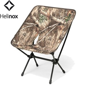 HELINOX ヘリノックス Tactical Chair タクティカル チェアー 折りたたみ イス アウトドア ミリタリー キャンプ リアルツリー 19755001059001 送料無料|goldentijuana