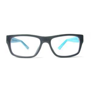 BLACK FLYS ブラックフライ OLD MODEL SALE セール Mc FLY エムシーフライ S.BLACK-BLUE / CLEAR メンズ サングラス 眼鏡 BF-1020-19231|goldentijuana