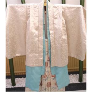 【レンタル】レンタル着物ブランド着物、七五三着物、5歳男児用羽織袴 |goldplants-et