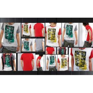 Tight-Sukll デザイン Tシャツ|goldress
