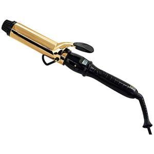 トリコインダストリーズ D2アイロン ゴールドバレル 38mm 1台|goldriver