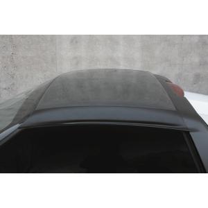 VARY ガレージベリー ホンダ S660 ハードトップ用サイドカバー 未塗装 660-006|goldrush-store