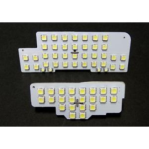 LS-LINE アクト ルームランプ LED ハスラー HUSTLER MR31S 3CHIP LED|goldrush-store