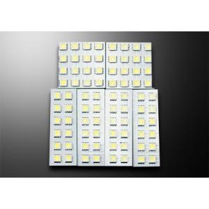 LS-LINE アクト ルームランプ LED セレナ C25 SERENA 3CHIP|goldrush-store