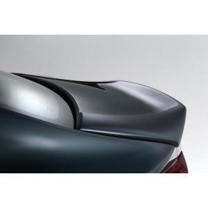 ダムド エアロ トヨタ 86 ZN6 2012.3〜 前期 DAMD トランクスポイラー 86 VANTAGE 未塗装品素地|goldrush-store