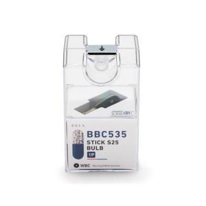BREX ブレックス ledバルブ スティック S25 バルブ (1pc) BBC535|goldrush-store