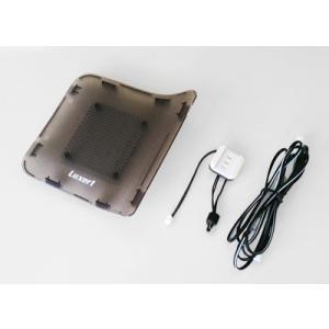 LEDバックドアランプ luxer1 ルクサーワン  BDL-301W オデッセイ RC1/2|goldrush-store