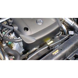 Central20 セントラル20 フェアレディZ33 Zスポーツ 真鍮 クーリングラジエター AT車用|goldrush-store