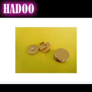 HADOO / ハドー クレエ―ション - HADOO A センサー (2個セット)|goldrush-store