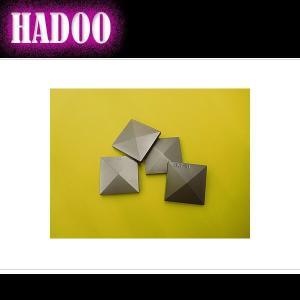 HADOO / ハドー クレエ―ション - ボディースタビライザー 4個 セット BDY-S1 ボディスタビ|goldrush-store