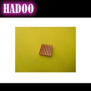 HADOO / ハドー クレエ―ション - ECU|goldrush-store