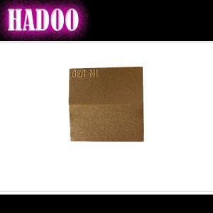 HADOO / ハドー クレエ―ション - ギア ミッション(1個) GER-M1|goldrush-store