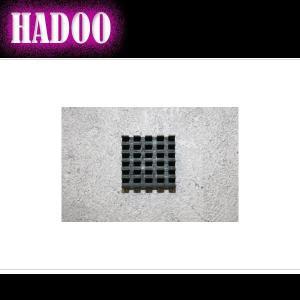 HADOO / ハドー クレエ―ション - HEAD スムーサー|goldrush-store