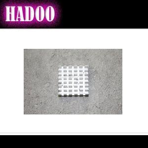 HADOO / ハドー クレエ―ション - いきなおいる|goldrush-store