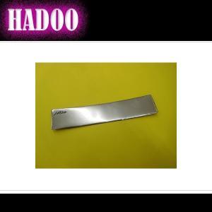 HADOO / ハドー クレエ―ション - キャタマッツ|goldrush-store